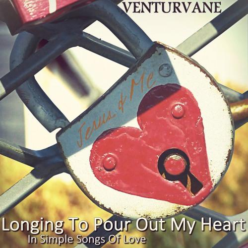 Venturvane's avatar