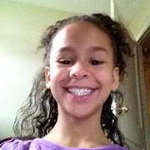 Kayla Sickels's avatar