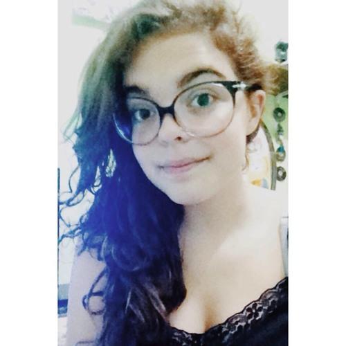 Sophia Kopte's avatar