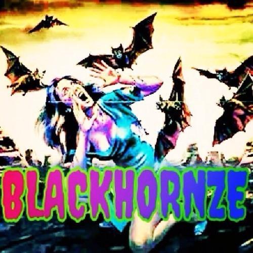 BLACKHORNZE's avatar