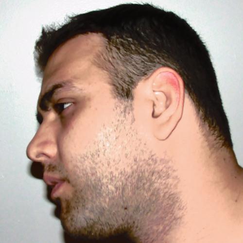 Hamid GH 1's avatar