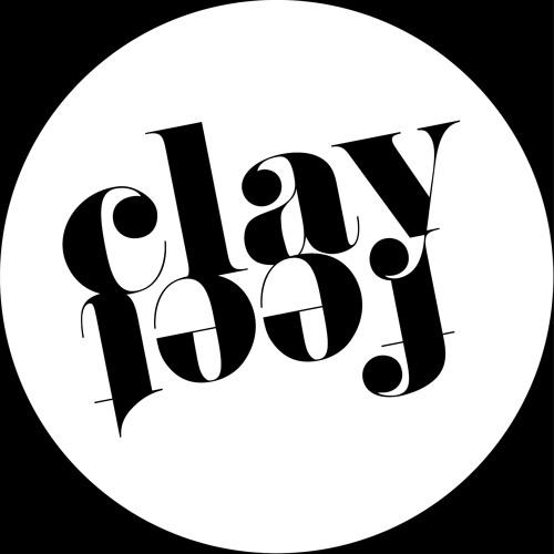 clayfeetmusic's avatar