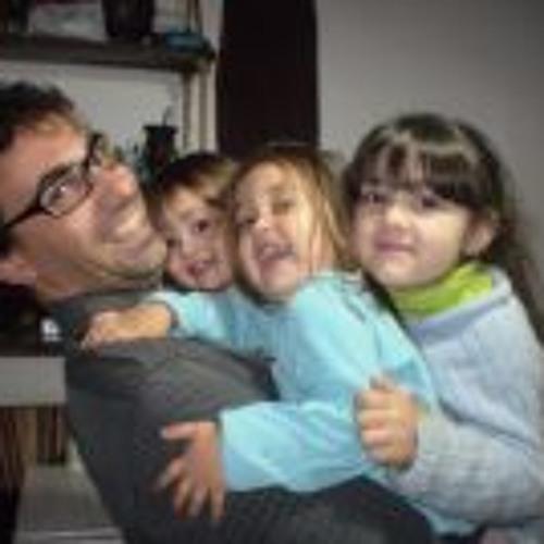 Pablo Aglietti's avatar