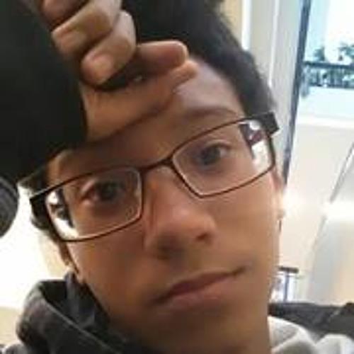 James Torrez 1's avatar