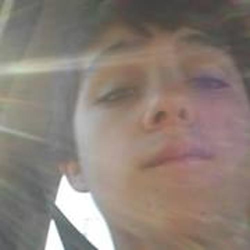 Dylan Drake 5's avatar