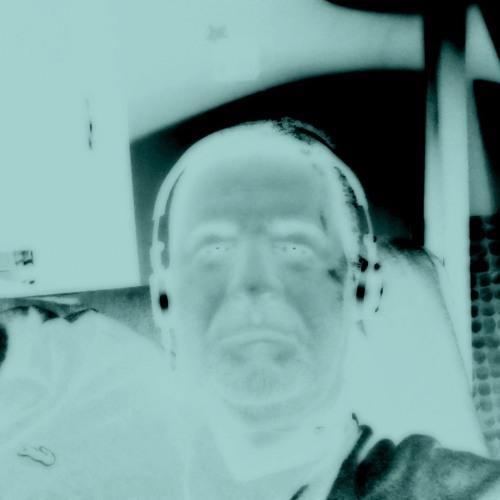 Agathe0914's avatar