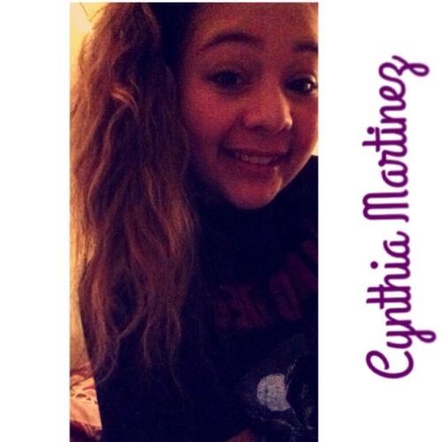 living_likee_larry_'s avatar