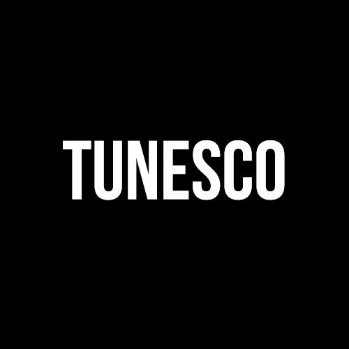 Tunesco #2's avatar