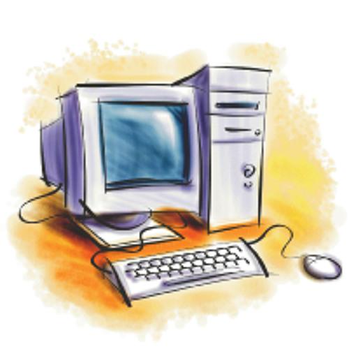 ComputerWhiz's avatar