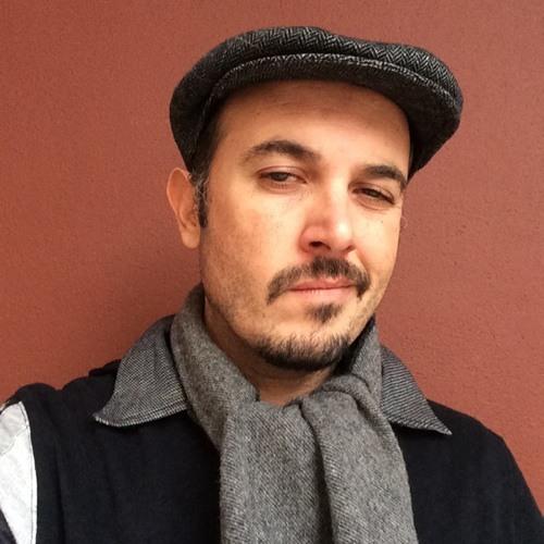 kaleid75's avatar