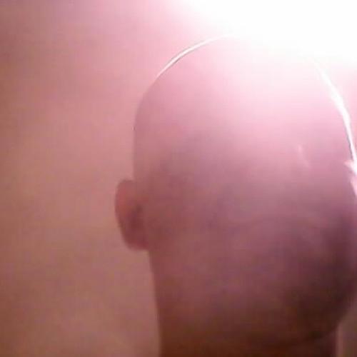 user48220006's avatar