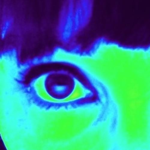 Kra Ki's avatar