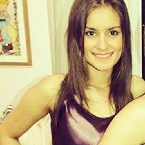Emily Melo 4's avatar