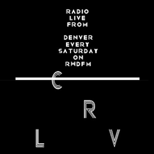 CRLV RADIO's avatar