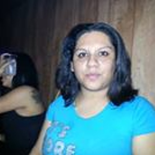 Maribel Zavala 2's avatar