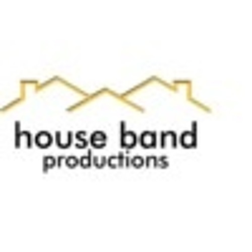 House Band Productions's avatar
