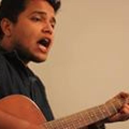 Akash Mankar's avatar