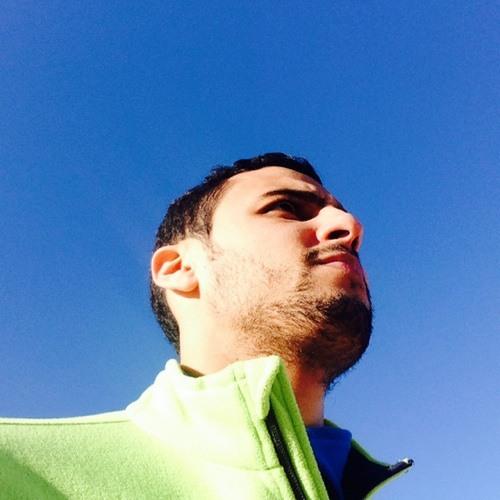 user196777937's avatar