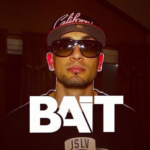 DJ BAIT's avatar