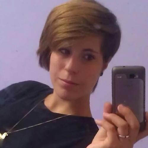 Jessica becker's avatar