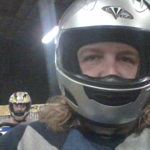 Eric Jensen 1's avatar