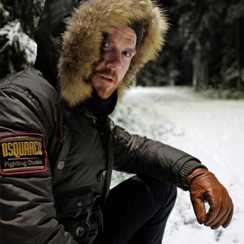killianofsweden's avatar