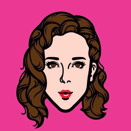 Abstract9's avatar