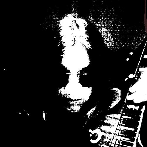 Ralph Waliczek Experience's avatar