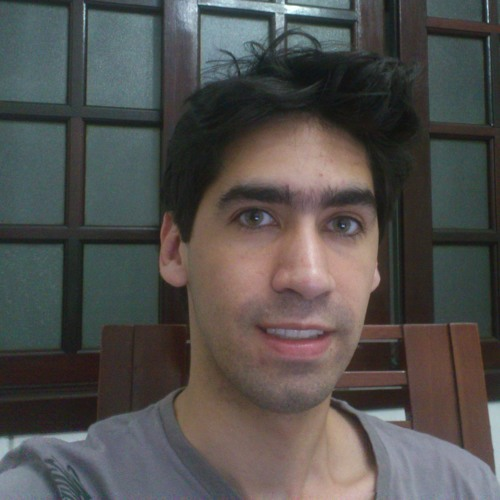 TiagoTorres's avatar