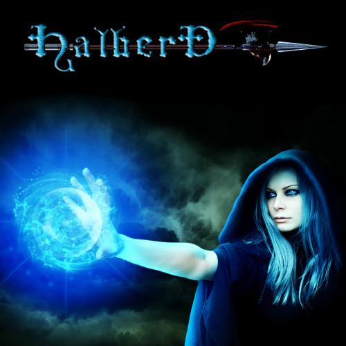 Halberd Band's avatar