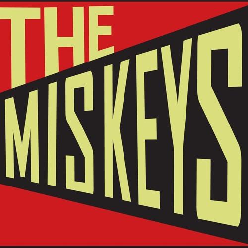 The Miskeys's avatar
