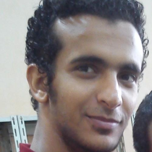 Eng Ammar's avatar