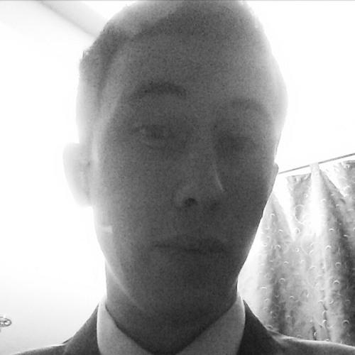 user671324076's avatar