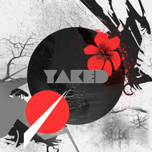 YAKED's avatar