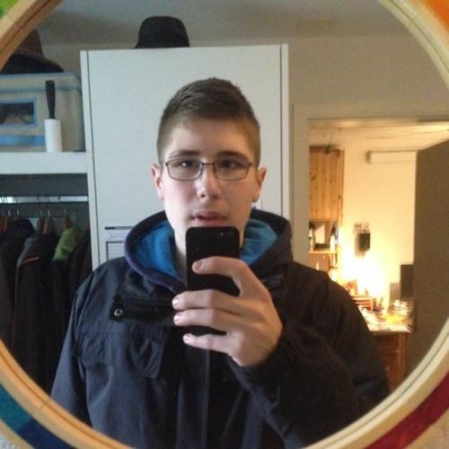 Johny *__*'s avatar