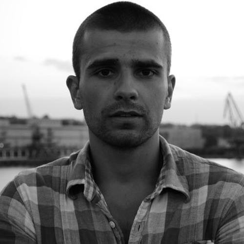 George  Katanov's avatar
