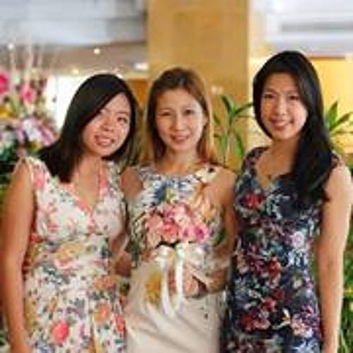 Mei Ching 4's avatar