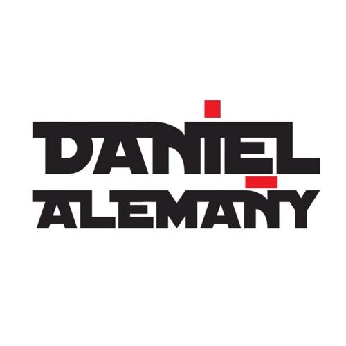 Daniel Alemany's avatar
