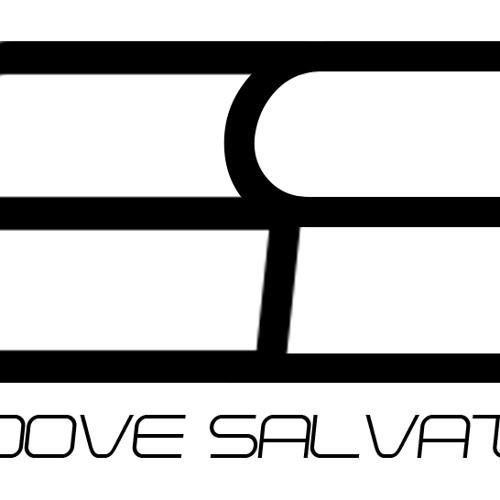 Jerry Ropero, Jaime Garcia, Salva Di Nobles & Patrizia Ruiz - EL SOL (Groove Salvation Remix)