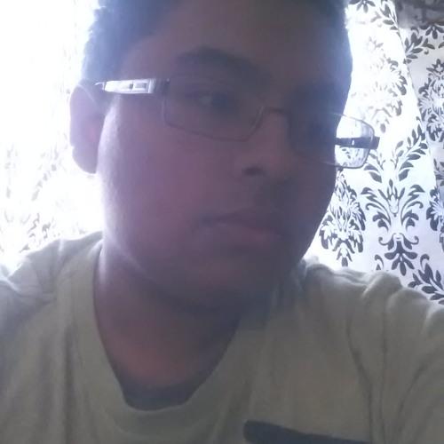 Eison Martinez's avatar