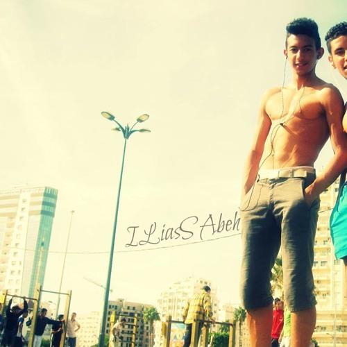 Iliass Abeh's avatar