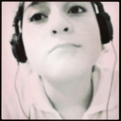 user993127760's avatar