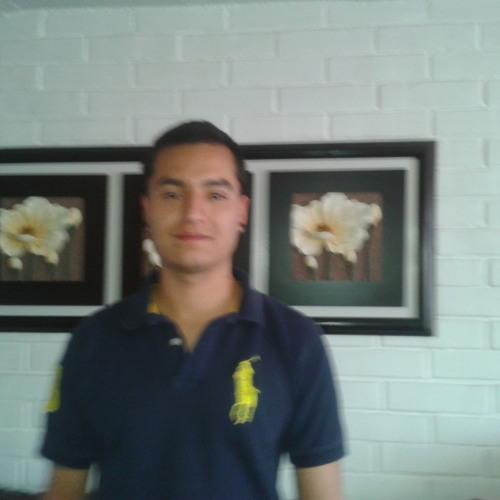 Clau.dio.m0y's avatar