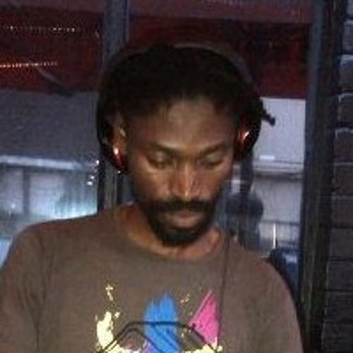 Meek Reaper's avatar