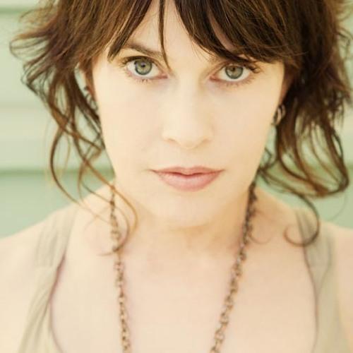 Beth Thornley's avatar