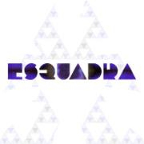 ESQUADRA (official)'s avatar