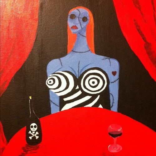 Pascale Bonfiglio's avatar