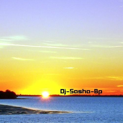 ~Dj Sasha BP~'s avatar