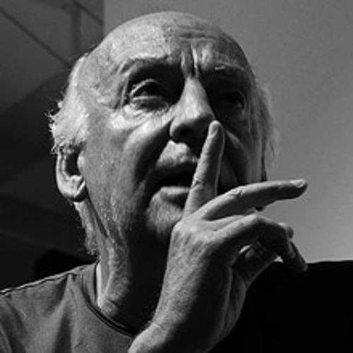 Martin Chisté's avatar