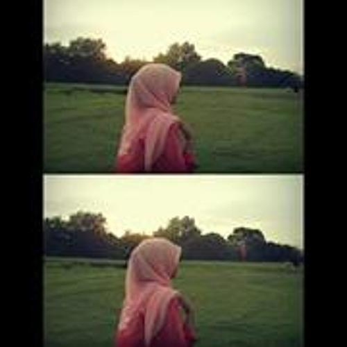 ARiinda Putri Ramadhita's avatar